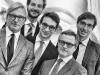 Angiolucci Occhiali - La famiglia Angiolucci - Padri e figli a confronto (21)
