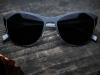 architetture-per-gli-occhi_platform_optic (1)