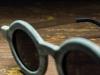 architetture-per-gli-occhi_platform_optic (3)
