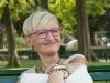 Cinzia Bennici. Mente Vivace (4)