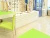 G&P Arredamenti -Ottobre 2012