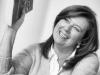 Grazia Lamperti - Uno spirito combattivo (25)