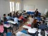 IRSOO_lezione in aula_Platform_Optic