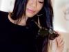Kenzo_Giungla-di-moda_PO-Aprile-2014 (3)