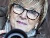 La Bottega dell Ottica_Susi Menchicchi_Scatti con il cuore (19)