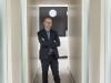 Andrea Cappellini-Spirito manageriale_PO (6)