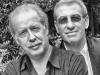 Ottica Marini-Mario e Maurizio Marini-Intuito vincente_PO (27)