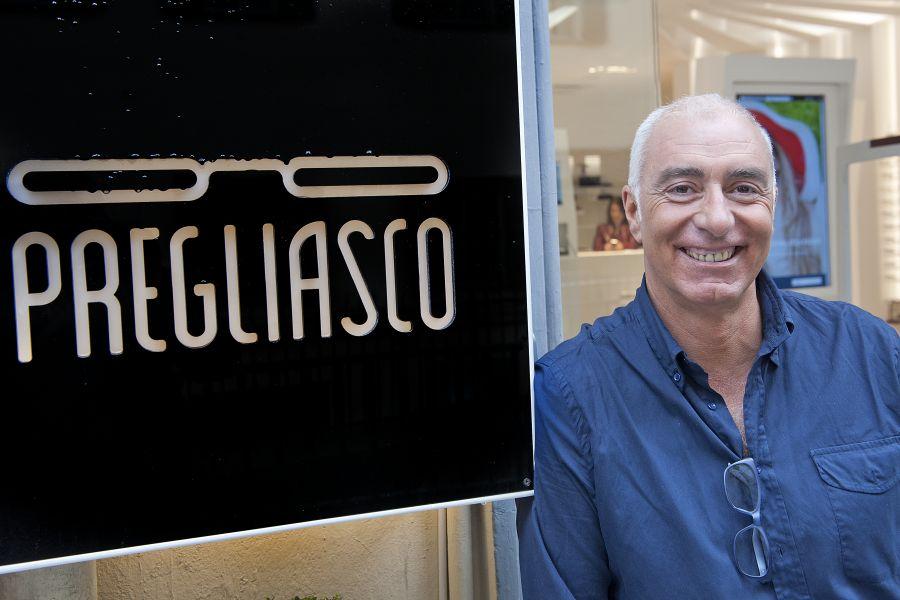 Ottica Pregliasco-Roberto Pregliasco-PO-Professional Optometry (9)
