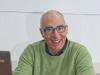 Ottica Pregliasco-Roberto Pregliasco-PO-Professional Optometry (10)