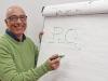 Ottica Pregliasco-Roberto Pregliasco-PO-Professional Optometry (11)