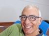 Ottica Pregliasco-Roberto Pregliasco-PO-Professional Optometry (12)