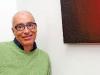 Ottica Pregliasco-Roberto Pregliasco-PO-Professional Optometry (13)