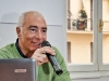Ottica Pregliasco-Roberto Pregliasco-PO-Professional Optometry (15)