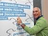 Ottica Pregliasco-Roberto Pregliasco-PO-Professional Optometry (17)
