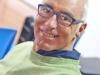 Ottica Pregliasco-Roberto Pregliasco-PO-Professional Optometry (18)