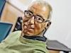 Ottica Pregliasco-Roberto Pregliasco-PO-Professional Optometry (19)