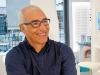 Ottica Pregliasco-Roberto Pregliasco-PO-Professional Optometry (2)