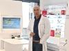Ottica Pregliasco-Roberto Pregliasco-PO-Professional Optometry (3)