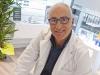 Ottica Pregliasco-Roberto Pregliasco-PO-Professional Optometry (4)