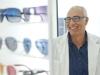 Ottica Pregliasco-Roberto Pregliasco-PO-Professional Optometry (6)