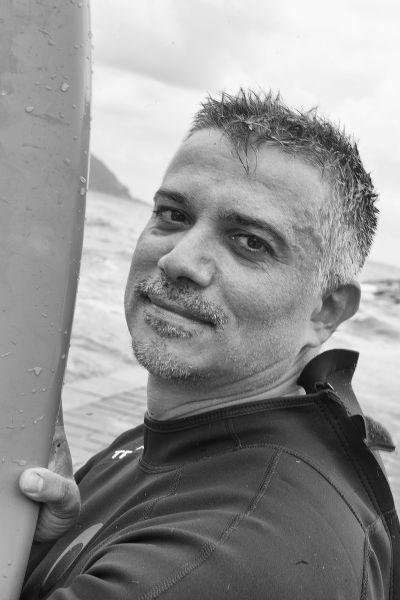 Ottica Rattaro_Andrea Rattaro_L uomo dell acqua (11)
