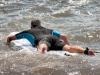 Ottica Rattaro_Andrea Rattaro_L uomo dell acqua (17)