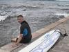 Ottica Rattaro_Andrea Rattaro_L uomo dell acqua (8)