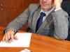 Ottica Riccardi - Massimiliano Alvino_PO (3)