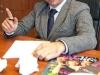 Ottica Riccardi - Massimiliano Alvino_PO (4)