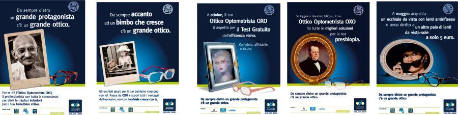 Oxo_1