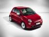 Fiat_LD13_Fiat_Automobile