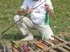 Silvano Rosset_Un pescatore dall animo ecologico (11)