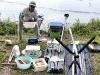 Silvano Rosset_Un pescatore dall animo ecologico (13)