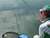 Silvano Rosset_Un pescatore dall animo ecologico (17)