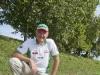Silvano Rosset_Un pescatore dall animo ecologico (18)