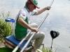 Silvano Rosset_Un pescatore dall animo ecologico (23)