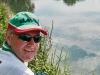 Silvano Rosset_Un pescatore dall animo ecologico (25)