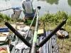 Silvano Rosset_Un pescatore dall animo ecologico (28)