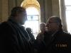 Un esperienza unica - incontro con Papa Francesco_PO (16)