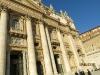 Un esperienza unica - incontro con Papa Francesco_PO (20)