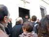 Un esperienza unica - incontro con Papa Francesco_PO (6)