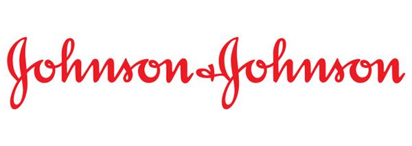 Johnson & Johnson completa l'acquisizione di Abbott Medical Optics
