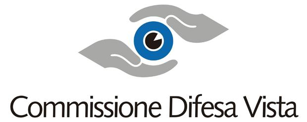 In Italia ancora poca attenzione alla prevenzione visiva