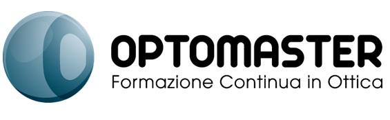 Optomaster 2014: un percorso di sviluppo del business aziendale per gli operatori dell'ottica