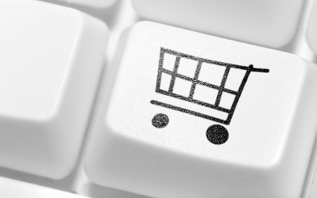 Marketing_Vendere-On-line_PO