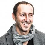 la-luce-incontra-locchiale_Emanuele-Pugnale_Platform_Optic