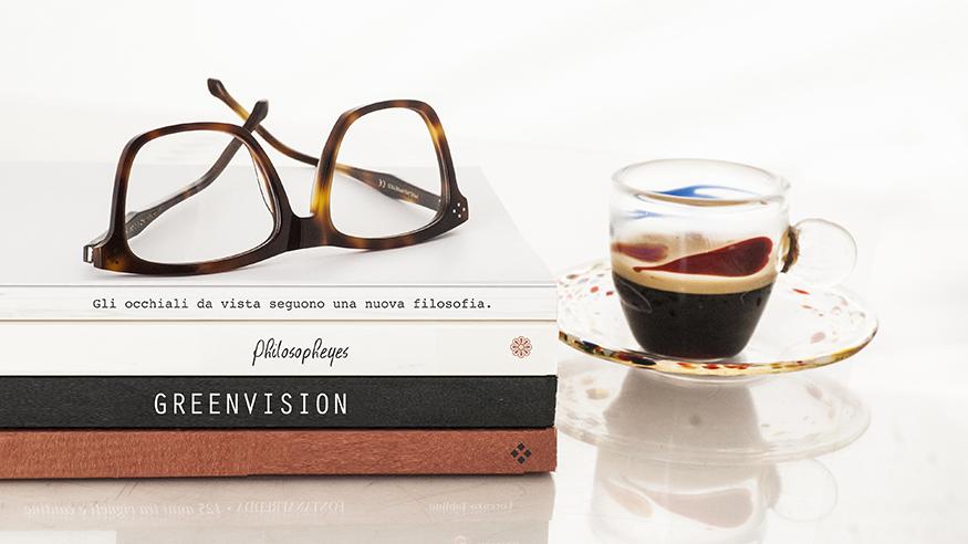 convention-2015-orgogliosamente-greenvision_platform_optic