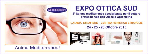 expo ottica sud_2015_Platform_Optic