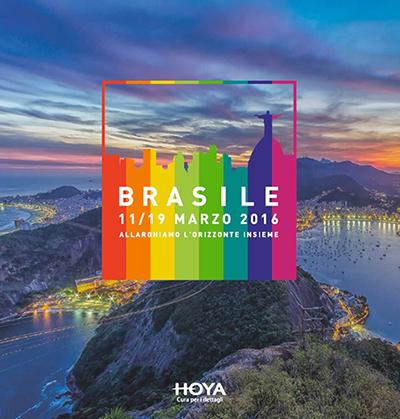 party-con-hoya-in-brasile-allarghiamo-lorizzonte-insieme_platform_optic