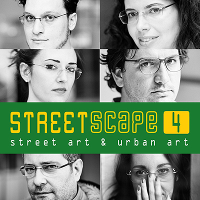 silhouette-partner-di-streetscape4_platform_optic